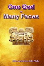 One God - Many Faces