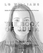 The Book of Julia