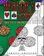 Dealer's Choice