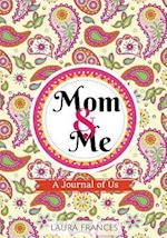 Mom & Me (Lizzie Cover)