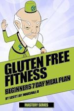 Gluten Free Fitness