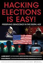 Hacking Elections Is Easy!