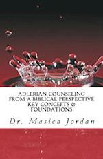 Adlerian Counseling from a Biblical Perspective