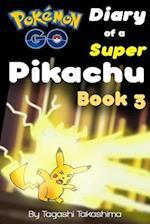 Pokemon Go af Tagashi Takashima