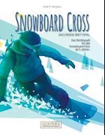 Snowboard Cross - Das Crosse Brettspiel