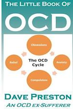 The Little Book of Ocd