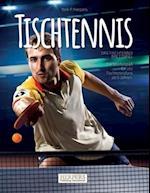 Tischtennis - Das Schmetternde Brettspiel