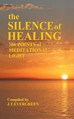The Silence of Healing