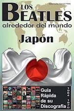 Los Beatles - Japon - Guia Rapida de Su Discografia
