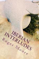 Iberian Interludes