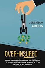 Over-Insured