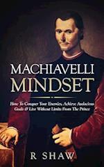 Machiavelli Mindset