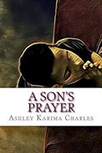 A Son's Prayer