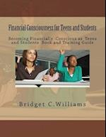 Financial Consciousness for Teens and Students