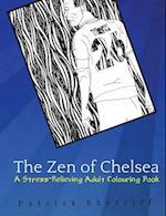 The Zen of Chelsea