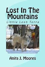 Lost in the Mountains af Anita J. Moores