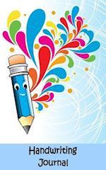 Handwriting Journal