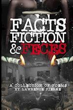 Facts Fiction & Feces
