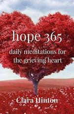Hope 365