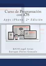 Curso de Programacion Con IOS