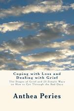 Coping with Loss and Dealing with Grief