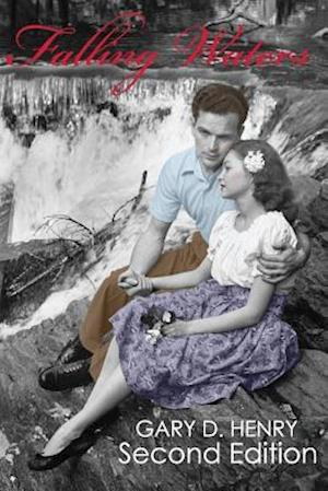Bog, paperback Falling Waters af Gary D. Henry