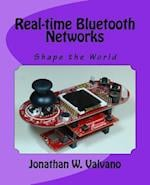 Real-Time Bluetooth Networks