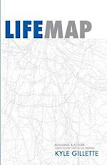 Lifemap af Kyle Gillette