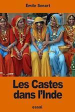 Les Castes Dans L'Inde