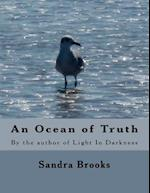 An Ocean of Truth af Sandra Brooks
