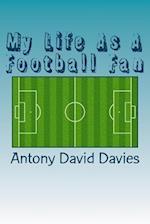 My Life as a Football Fan