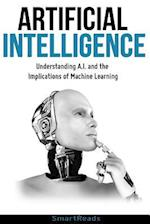 Artificial Intelligence af Smart Reads