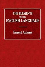 The Elements of the English Language