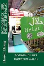 Halal Industrie