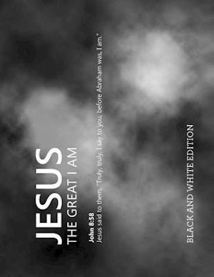 Bog, paperback Jesus af MR Matthew T. Gullett