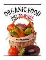 Organic Food Diet Journal