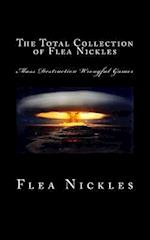 The Total Collection of Flea Nickles