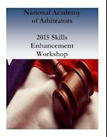 National Academy of Arbitrators