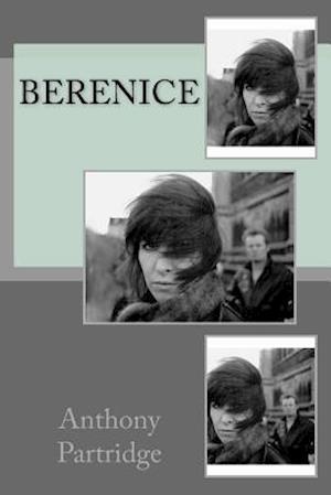 Bog, paperback Berenice af Anthony Partridge