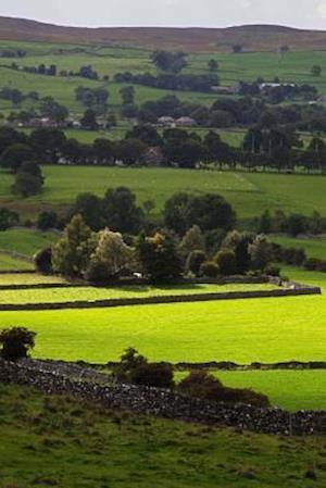 Bog, paperback Yorkshire Journal af Dibiasio Publications