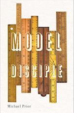Model Disciple