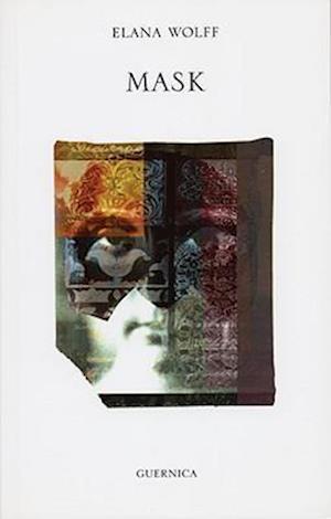 Mask af Elana Wolff