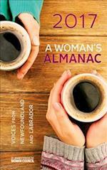 A Woman's Almanac