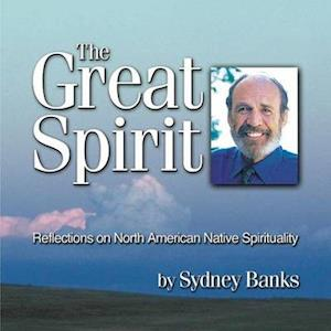 Great Spirit af Sydney Banks