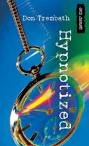 Hypnotized af Don Trembath