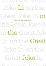In on the Great Joke