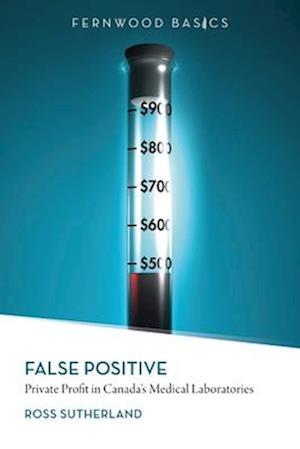False Positive af Ross Sutherland