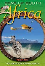 Seas of South Africa af Philip Roy