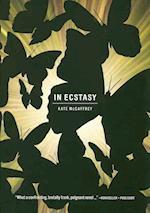 In Ecstasy af Kate Mccaffrey
