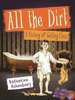 All the Dirt